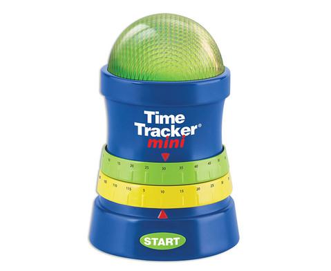 Timetracker-2