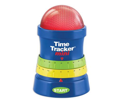 Timetracker-1