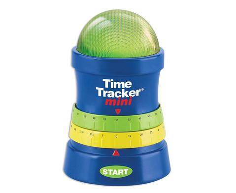 Timetracker-3