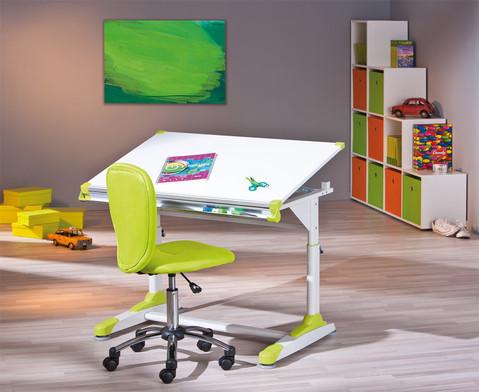 Schreibtisch Scoolpro-2