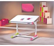 Schreibtisch Scoolpro