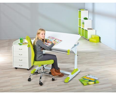 Schreibtisch Scoolpro-6