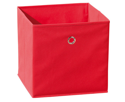 Faltbox-7