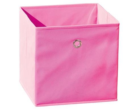 Faltbox-5