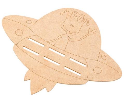 Silben-Ufo-3