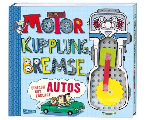 Motor Kupplung Bremse Autos einfach gut erklaert-1