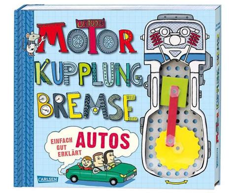 Motor Kupplung Bremse Autos einfach gut erklaert-2