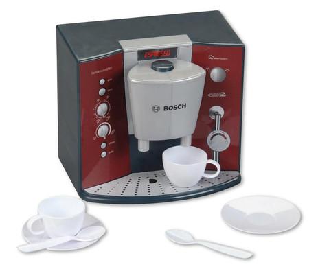 Bosch  Kaffeemaschine-1