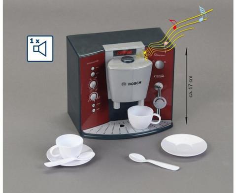 Bosch  Kaffeemaschine-2