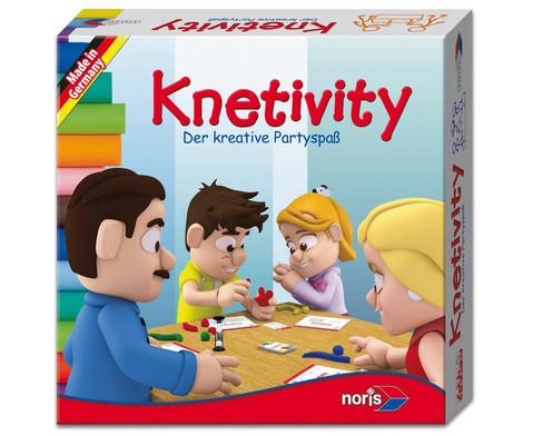 Knetivity-1
