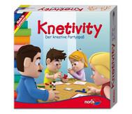 Knetivity