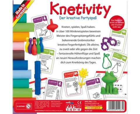 Knetivity-2