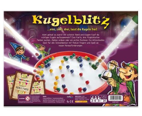 Kugelblitz-5