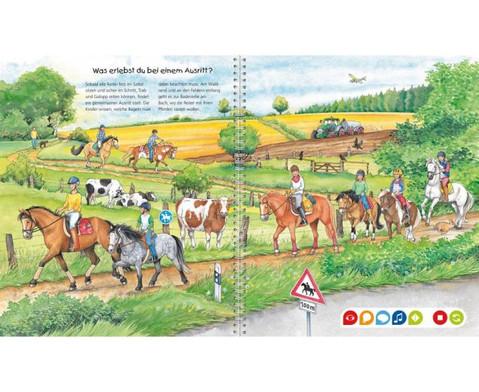 tiptoi Die Welt der Ponys und Pferde-2