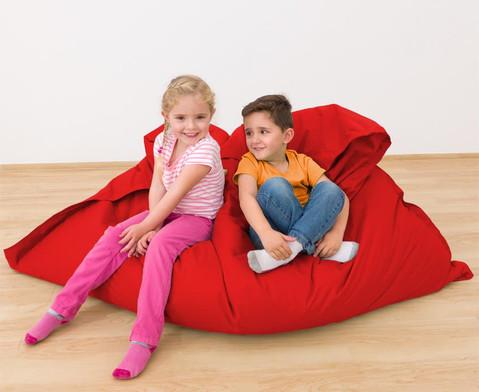 Riesen-Sitzsack outdoorfaehig-2