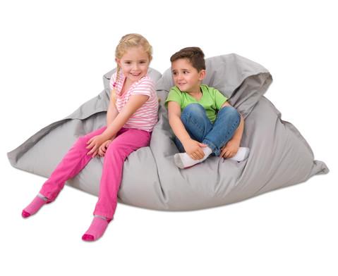 Riesen-Sitzsack outdoorfaehig-8