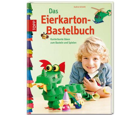 Das Eierkarton-Bastelbuch-1