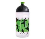 Trinkflasche Fußball 0,5l