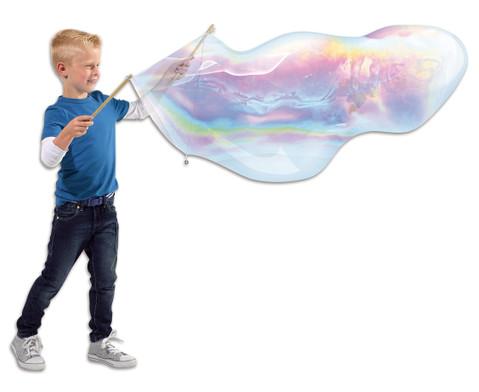Riesen-Seifenblasen-Set-2