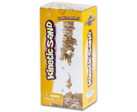 Kinetic Sand-3