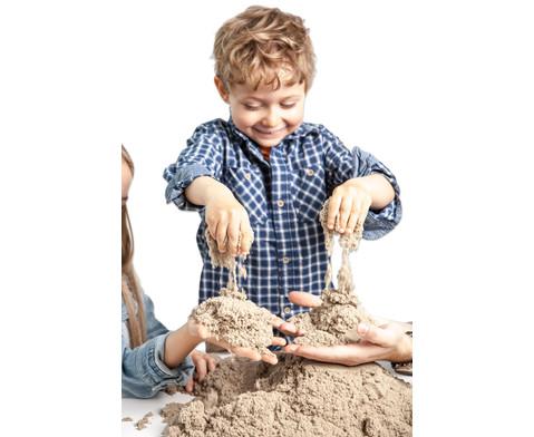 Kinetic Sand-4