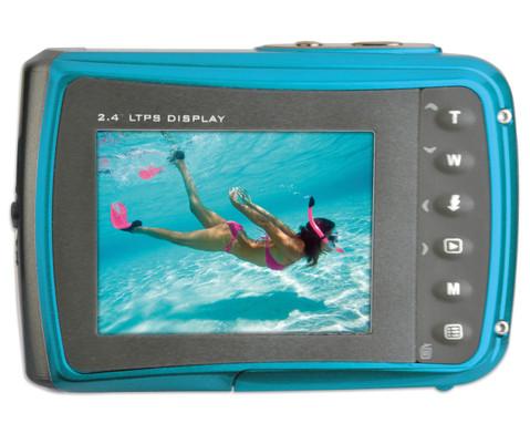 Unterwasserkamera-9