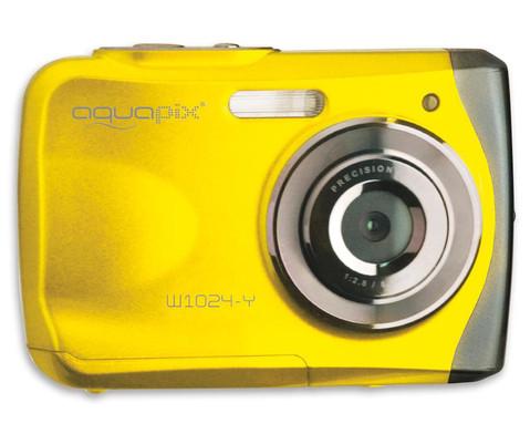 Unterwasserkamera-5