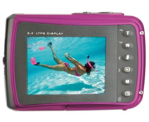 Unterwasserkamera-6