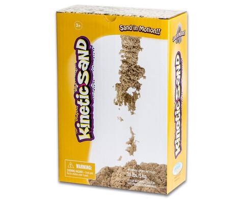 Kinetic Sand-6