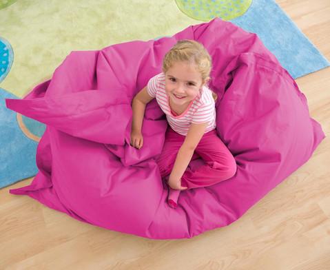 Riesen-Sitzsack outdoorfaehig-12