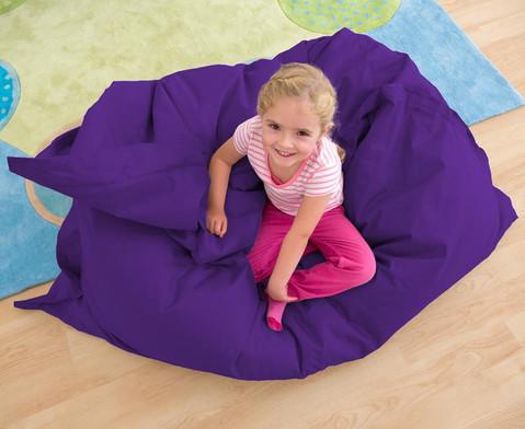 Riesen-Sitzsack outdoorfaehig-10