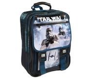 Star Wars Schulrucksack