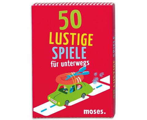 50 lustige Spiele fuer unterwegs-1