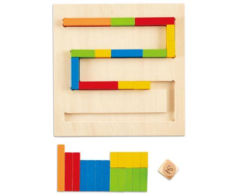Lernspiel Wegweiser-3