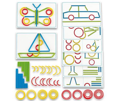 Lernspiel Ringe und Staebe-3