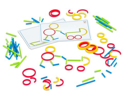 Lernspiel Ringe und Staebe-4