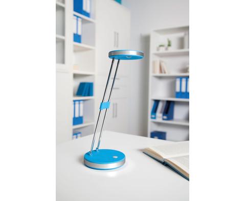 LED-Schreibtischlampe-3