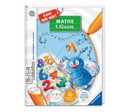tiptoi®: Mathe 1. Klasse
