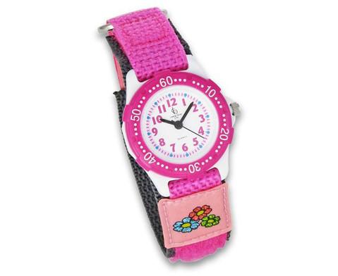 Armbanduhr Pferd-1