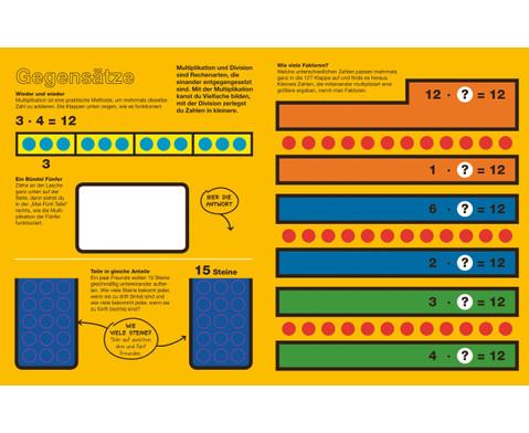 Buch Mathe sofort kapiert anfassen-ausprobieren-verstehen-2