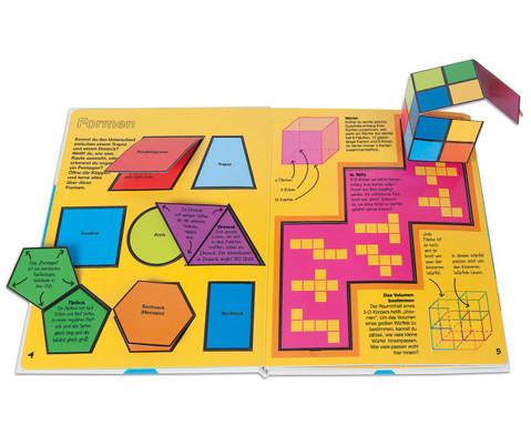 Buch Mathe sofort kapiert anfassen-ausprobieren-verstehen-3