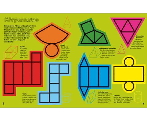 Buch Mathe sofort kapiert anfassen-ausprobieren-verstehen-4