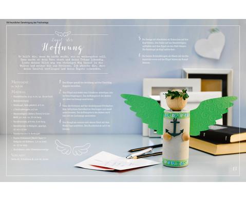 Die Engel der guten Wuensche-2