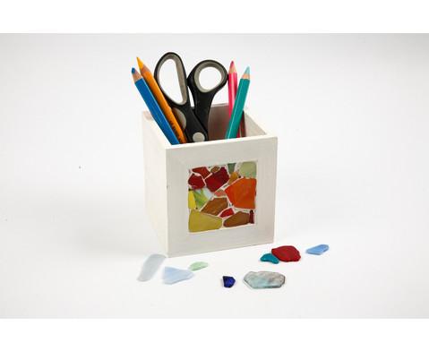 Glasmosaik-Scherben-6