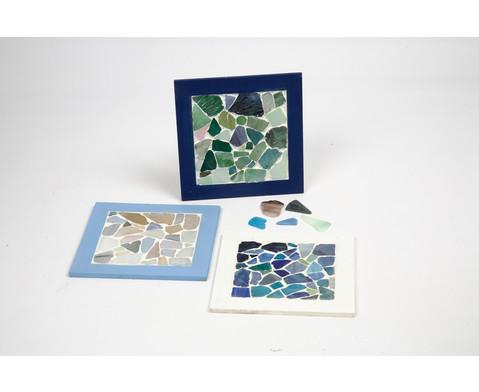 Glasmosaik-Scherben-10