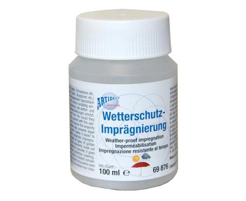 Wetterschutz-Lack-1