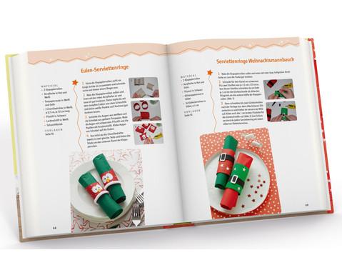 Das Klorollen-Bastelbuch Weihnachten-2