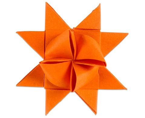 Papierstreifen-5