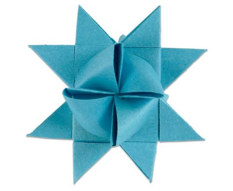Papierstreifen-9