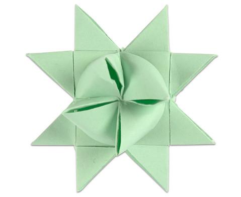 Papierstreifen-12